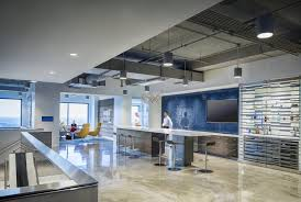 contemporary office lighting. Ceiling Lights Contemporary Office Lighting Retro Wall Fixtures Led Suspended T
