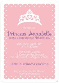 princess party invitations templates com ideas about party invitation templates on cheap disney princess party invites templates pirate