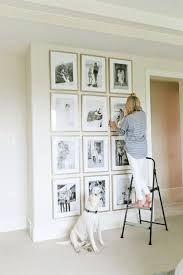 diy large picture frame stand how to make a large picture frame stand up large photo frame stand gallery wall with large frames more