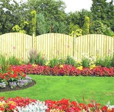 fence to keep dogs out of garden garden how to keep dogs out of e garden