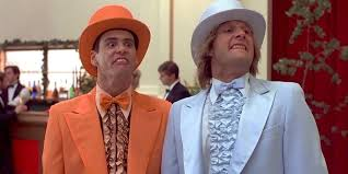 20 things you didn t know about dumb dumber