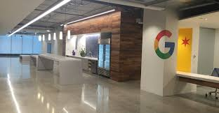 pretty design chicago office furniture innovative ideas benches for google