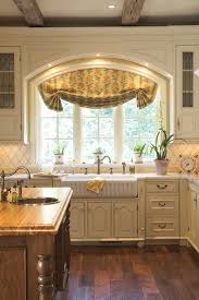 kitchen window lighting. Greenhouse Windows For Kitchen Hardwood Floor Faucet Sink Wall Cabinets Ceiling Light Traditional Style Window Lighting