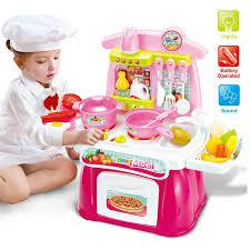 best kitchen toys shocking deal kid children baby toys toy mini super market