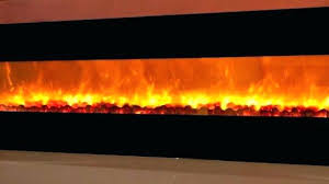 modern flame modern flames electric fireplace modern flames electric fireplace elegant living room flame setting intended modern flame