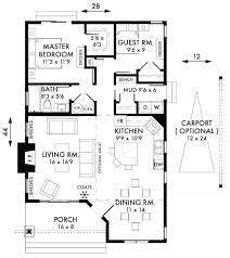 plans 2 bedroom cottage designs floor plans cabin house small bath