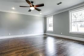 cool gray paint colorsShockingValsparPaintColorsdecoratingideasforSpaces