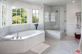 modern mansion master bathrooms. Look Inside 46 Celebrities\u0027 Absurdly Luxurious Bathrooms | Bathrooms, Bath Remodel And Master Modern Mansion E