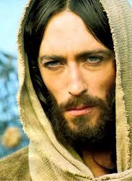 Resultado de imagen de descansa en jesus