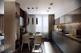 Beige Kitchen beigekitchendesign interior design ideas 4546 by guidejewelry.us