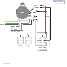 3 plug wiring wiring diagram 3 prong vs 4 oven outlet plug wiring 3 plug wiring 7 pin
