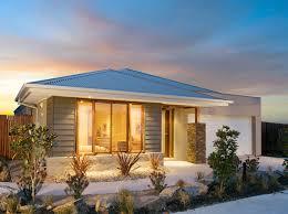 single story modern home design. Impressive Ideas Single Home Designs New Latest : Modern Homes Beautiful Storey Story Design