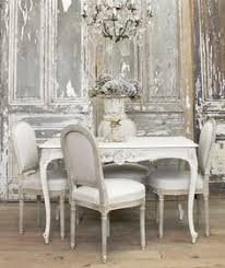 table i want for kitchen 46 awesome french country dining room decor ideas