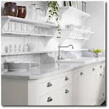 cabinet pulls ideas. impressive innovative kitchen cabinet hardware ideas 28 handles pulls