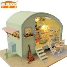 cheap dollhouse furniture. cheap doll houses buy directly from china suppliers xlmodelcustom dollhouse furniture d
