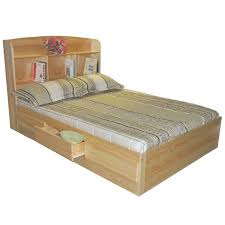 kids captains bed twin mates bed espresso storage bed