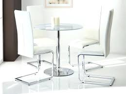 small glass kitchen table round glass kitchen tables and chairs small dining table set glasses orbit small glass kitchen table