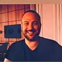 "3 ""Brandon Winecoff"" profiles | LinkedIn"