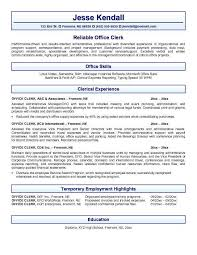 Open Office Resume Cover Letter Template Office Resume Examples Google Search Resume Sample Resume