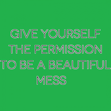 Beautiful Mess Quotes Best Of Beautiful Mess Quotes