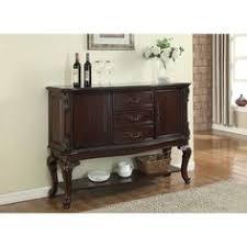 kiera side board 599 00 2150 sb 60 x 18 x 42 h dining room furniture