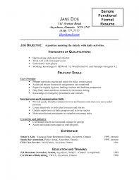 basic babysitter resume template babysitter resume template nanny resume sample babysitter volumetrics co babysitter resume job description babysitter resume experience babysitter work experience resume