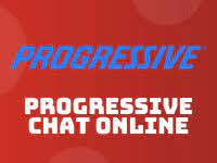 I put in a request and i had to call me 25 mins after the request and apparently the request goes to a supervisor who has to approve the unlock. Progressive Chat Online Customer Service Help Digital Guide