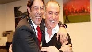 Benfica'da geçici süreliğine Rui Costa başkanlık yapacak : Kenty Haber -  Türkiyedeki Tüm Haberler, Türk Haberleri