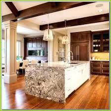 kitchen cabinets orlando fl kitchen kitchen cabinets whole kitchen cabinets lovely custom kitchen cabinets images used