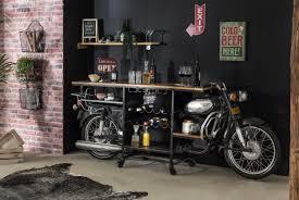 Bar Esszimmer Möbelwerk