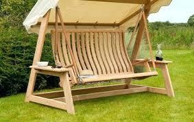where to garden furniture medium size of wooden garden furniture ideas rattan designs outdoor pictures