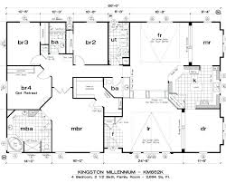 stirring 5 bedroom modular homes floor plans best modular homes images on photo concept