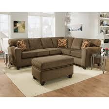 Pulaski Living Room Furniture Brady Furniture Industries Pulaski Sectional Reviews Wayfair