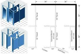 standard shower curtain sizes how wide is a shower curtain standard shower curtain sizes what is