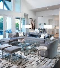 Transitional Living Room Wayfair Rugs For Transitional Living Room With High Ceiling