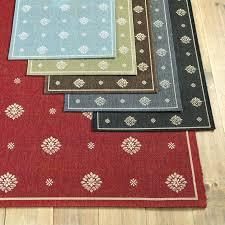 new ballard indoor outdoor rugs indoor outdoor rug ballard designs indoor outdoor rug reviews