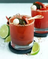 drink menu cactus club cafe coal