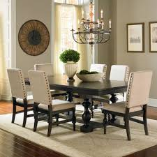 25 best dining room sets ideas