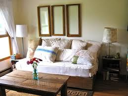 Best 25+ Twin mattress couch ideas on Pinterest   Diy twin mattress couch, Twin  bed couch and Mattress couch