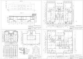 Курсовые и дипломные проекты общественное здание скачать dwg  Курсовой проект колледж Общественная трехэтажная баня на 100 мест 30 х 36 м