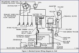 ford 4000 wiring diagram 12v wiring diagram libraries 1964 4000 ford wiring diagram wiring diagrams u2022