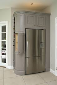 American Made Kitchen Cabinets 25 Best Ideas About American Kitchen On Pinterest American