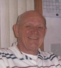 David Gallagher Sr. Obituary - W.K. Sujkowski & Son Funeral Home