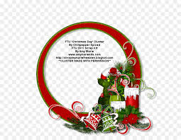 christmas picture frames sbooking holiday christmas day