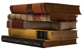 Image result for classic books