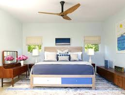 simple master bedroom simple master bedroom design makeover ideas on a budget simple master bedroom ideas philippines