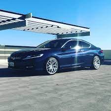 2017 Honda Accord Coupe Ex L V6 Accord Coupe Honda Accord Coupe 2017 Honda Accord
