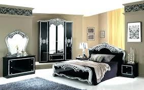 black furniture bedroom ideas. Silver Bedroom Furniture Sets Modern Beautiful  Ideas Re Design Vanity Home Improvement Guide . Black