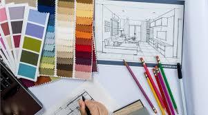 best online interior design schools. Perfect Interior Best Online Masters In Interior Design On Schools S