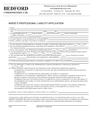 Gallery Of Resume For Nurse Practitioner